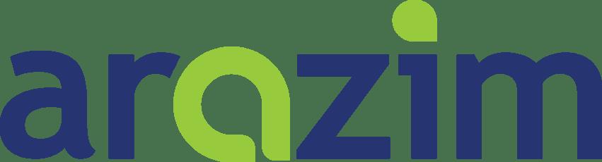 arazim