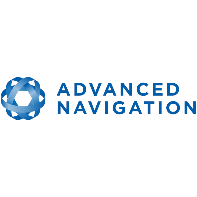 Advanced Navigation – arazim