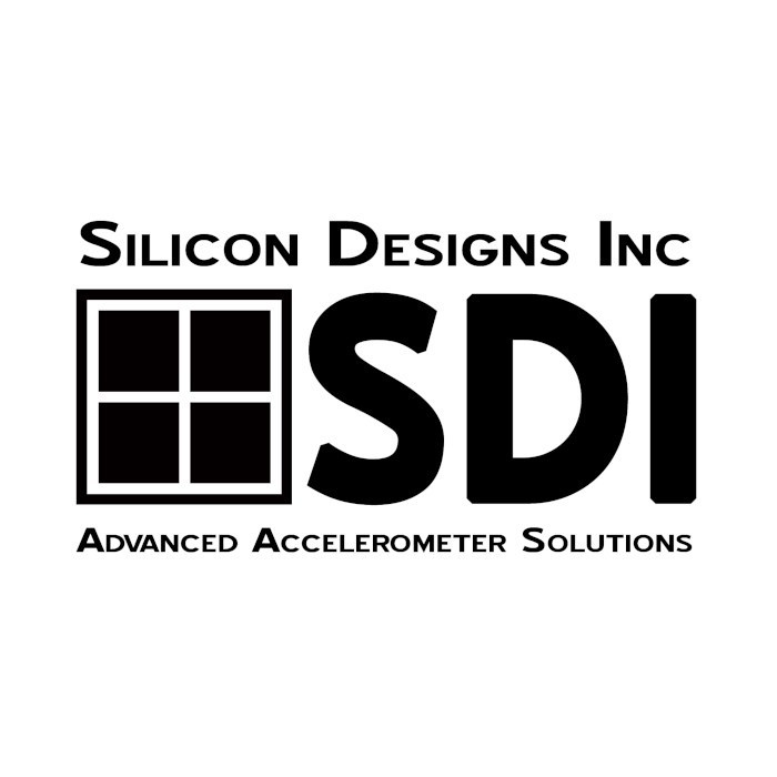 accelerometer, inertial sensor, colibrys, silicon designs, mems accelerometer, ms9000