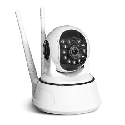 pir sensor, proximity sensor
