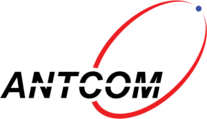 Millitary GPS Antenna