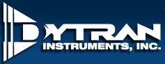 dytran-logo
