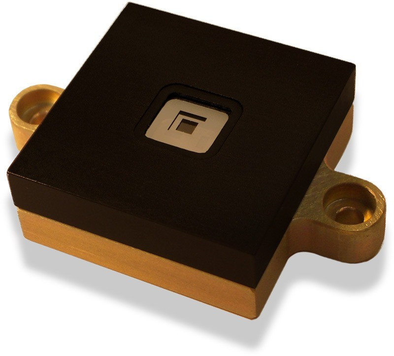 Sun Sensor Space qualified nano sat sensors nano sat heading Horizon Sensor Solar Tracker Industrial sun sensor